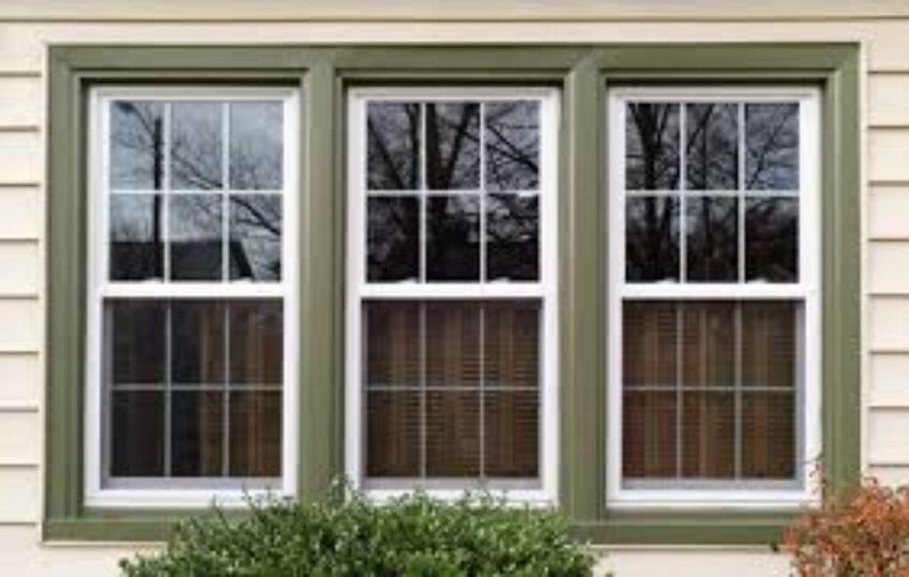 Denton Club TX Window Cleaning (46)