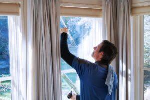 Denton TX Window Cleaning (98)