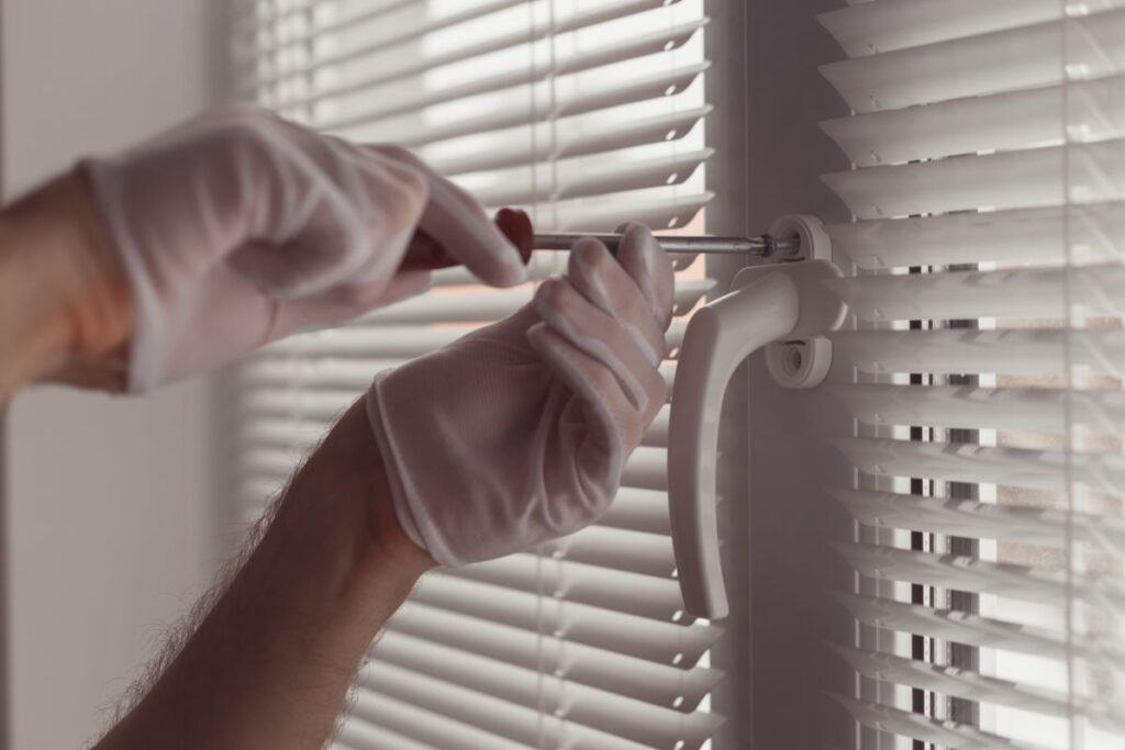 Denton TX Window Repair (25)
