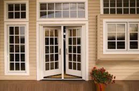 Denton Club TX Window Cleaning (50)