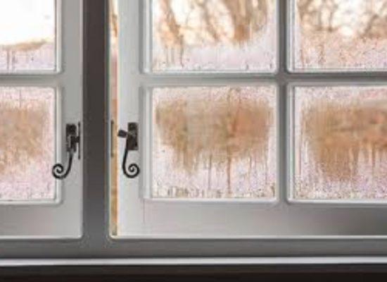 Denton TX Foggy Window Repair (19)